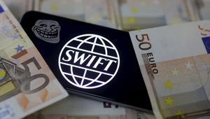 ¿Qué está pasando con SWIFT? ¿Quién ataca al sistema de transferencias internacionales?