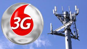 Vodafone pone fecha de caducidad al 3G: apagará esta red en 4 años