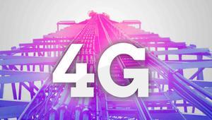España se estanca en velocidad, pero mejora la cobertura 4G