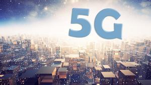 Nuevo récord de eficiencia de la tecnología 5G