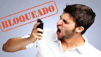 iOS 12 va a permitir a los desarrolladores crear apps que nos libren de llamadas y mensajes no deseados