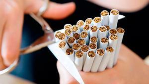 Las mejores aplicaciones para dejar de fumar en el #DiaMundialSinTabaco