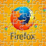 Así podrás instalar extensiones de Chrome en Firefox