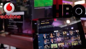 HBO llega a España para los clientes de Vodafone