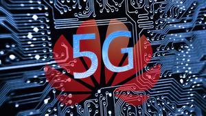 Huawei finaliza la primera fase de pruebas de la que será la nueva interfaz de aire para 5G