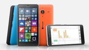 Microsoft podría vender parte de su división de telefonía móvil a Foxconn