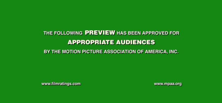 captura de la MPAA