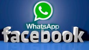 WhatsApp pronto compartirá información de nuestra cuenta con Facebook