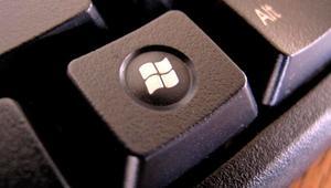 Windows por debajo del 90% de cuota de mercado por primera vez en 10 años