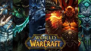 El uso de bots en juegos on-line como World of Warcraft podría prohibirse en toda la UE