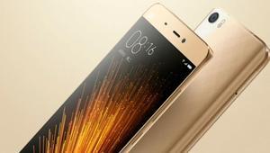 La cámara del Xiaomi Mi5 muy lejos de la del Samsung Galaxy S7 o HTC 10