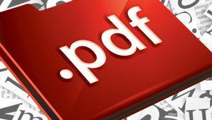Los mejores lectores PDF gratuitos y alternativos a Adobe Acrobat Reader