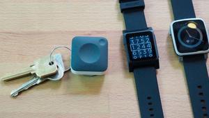 Pebble 2, Pebble Time 2 y Pebble Core ya son oficiales