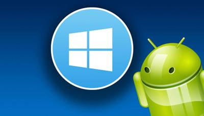 Microsoft seguirá mejorando la sincronización de Windows 10 en PC con Android a través de Timeline