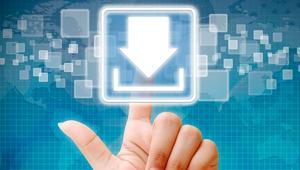 Cómo saber si los archivos que descargamos están incompletos, corruptos o son falsos