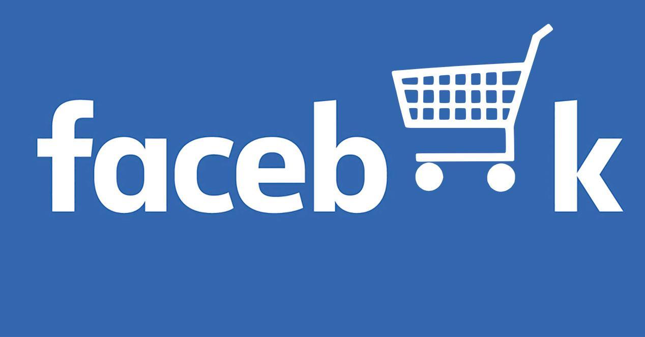 vídeos publicitarios facebook
