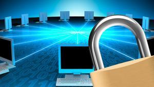 Las mejores VPN gratis para navegar de forma privada en 2017