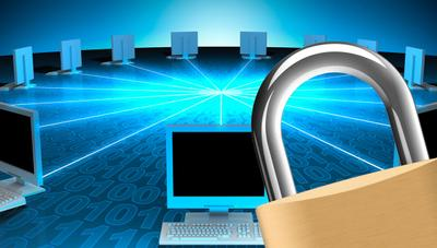 Esto les está pasando a las VPN que no bloquean los portales pirata