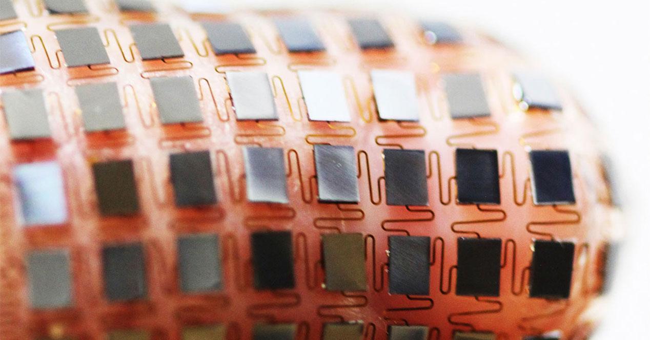 bateria piel cabecera