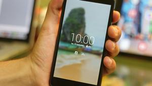 Personaliza el bloqueo de pantalla de tu Android con estas aplicaciones