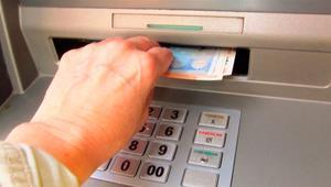Así funciona el virus 'que no deja rastro' para robar cajeros automáticos