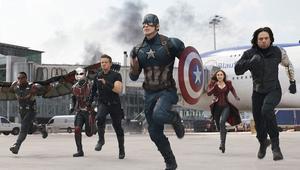 La Fiesta del Cine bate las expectativas acercándose a 2 millones de espectadores