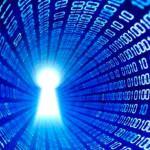 Una nueva forma de generar números aleatorios aumentaría la seguridad del cifrado de datos