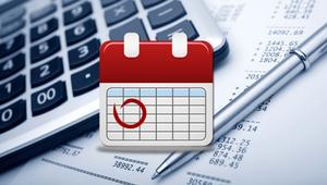 Cómo pedir cita previa en Internet para hacer la Renta 2015 en una delegación de Hacienda