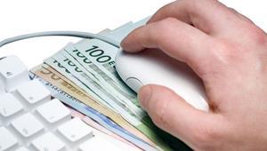Las 5 cosas que debes hacer para evitar timos al comprar en Internet
