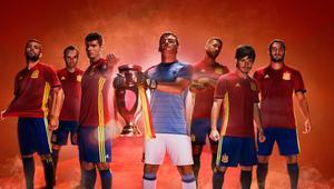 ¿Nos quedaremos sin ver la Eurocopa 2016 en España? Nadie puja a falta de un mes