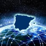 Cobertura actualizada de fibra y despliegue futuro de Movistar, Vodafone, Orange y MásMóvil