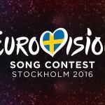 Rusia ganará Eurovisión 2016 mientras que Barei acabará decimocuarta, según Bing