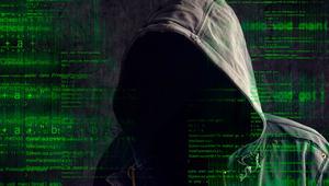 Los hackers siguen usando las mismas técnicas que hace seis años para infectar nuestros ordenadores