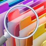Añade interesantes funciones al explorador de archivos de Windows con estas extensiones