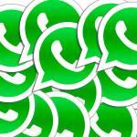 Las aplicaciones imprescindibles para añadir funcionalidades extras a WhatsApp
