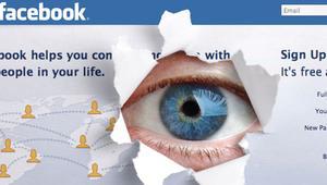 Nueva demanda a Facebook por leer los mensajes privados de los usuarios