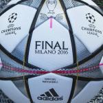 Final de Champions 2016: Cómo verla y dónde apostar por el Real Madrid o Atlético