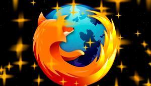 Mozilla Firefox supera a Internet Explorer y Edge por primera vez a nivel mundial