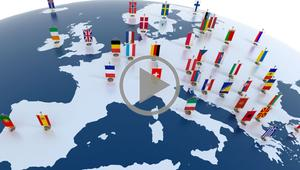 Un documento filtrado nos devuelve a la realidad: Europa no eliminará el geo-bloqueo de contenidos