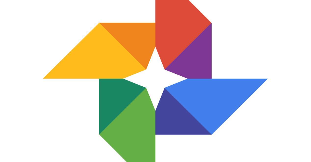 Ver noticia 'Noticia 'Google Fotos añade una tercera opción de copia de seguridad para no fundir la tarifa de datos''