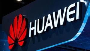Qué nos ofrecerá el nuevo Huawei G9 que se presentará el 4 de mayo