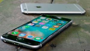 Apple planea renovar el diseño del iPhone cada tres años