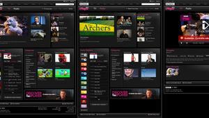 Varias asociaciones piden que los enlaces a BBC IPlayer desaparezcan de Google