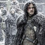 Vodafone aclara que tendrá la última temporada de Juego de Tronos tras su acuerdo con HBO
