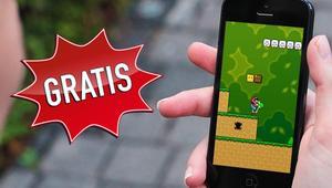 Fire Emblem y Animal Crossing de Nintendo también llegarán gratis a tu móvil