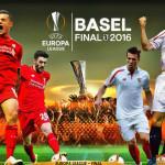 Cómo ver Liverpool vs Sevilla de la Final de la UEFA Europa League #APorLaQuinta