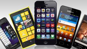 Otro detenido por vender móviles en Internet que nunca enviaba
