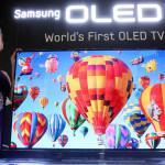 No tenemos televisores OLED, y los fabricantes ya piensan en QLED