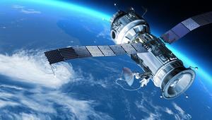 Internet barato desde el espacio, el arma secreta de SpaceX
