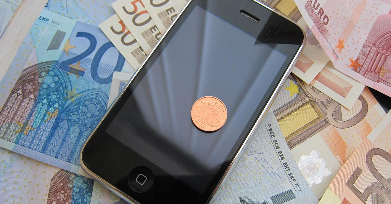 fin del roaming precio